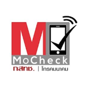 MoCheck
