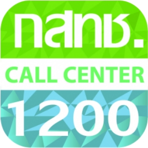 Mobile NBTC 1200